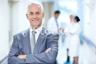stock-photo-21165669-this-hospital-is-run-by-experts